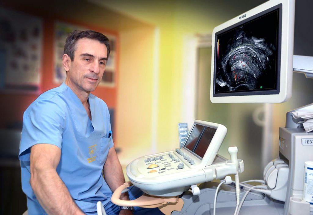 Dr_Vasil_Iliev_ginekologija_ZanMitrevClinic